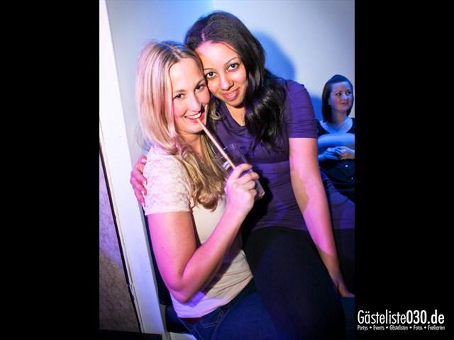 https://www.gaesteliste030.de/Partyfoto #55 Club R8 Berlin vom 07.04.2012
