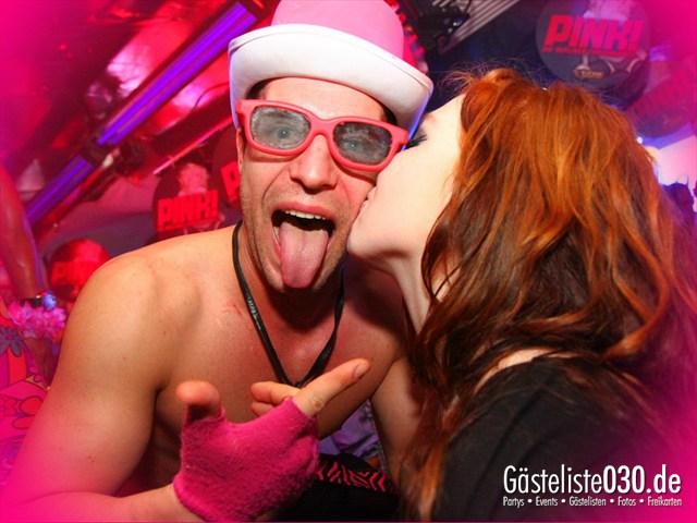 https://www.gaesteliste030.de/Partyfoto #58 Q-Dorf Berlin vom 24.02.2012