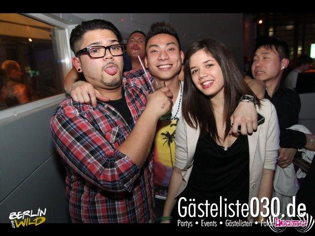 https://www.gaesteliste030.de/Partyfoto #76 E4 Berlin vom 25.02.2012