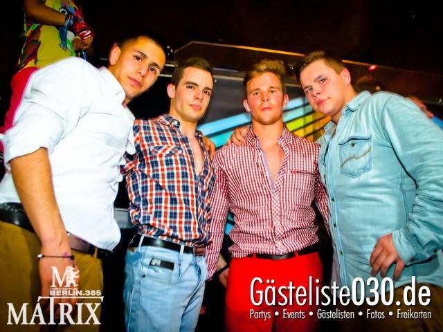 https://www.gaesteliste030.de/Partyfoto #42 Matrix Berlin vom 28.04.2012