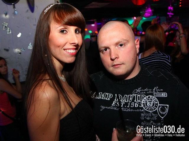 https://www.gaesteliste030.de/Partyfoto #71 Q-Dorf Berlin vom 14.01.2012