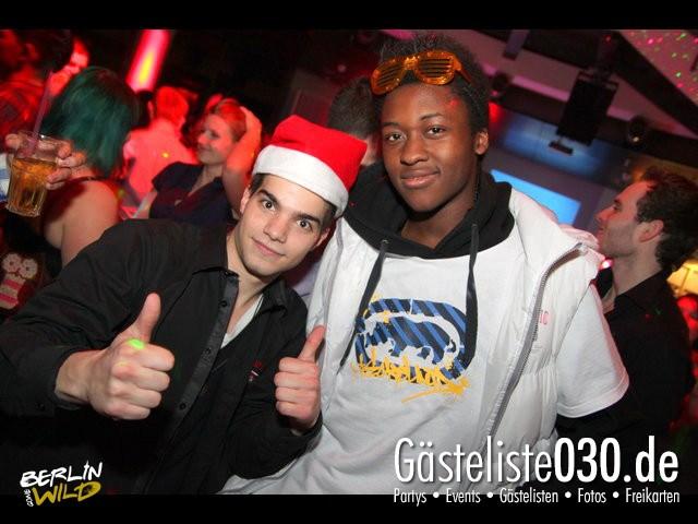 https://www.gaesteliste030.de/Partyfoto #13 E4 Berlin vom 24.12.2011