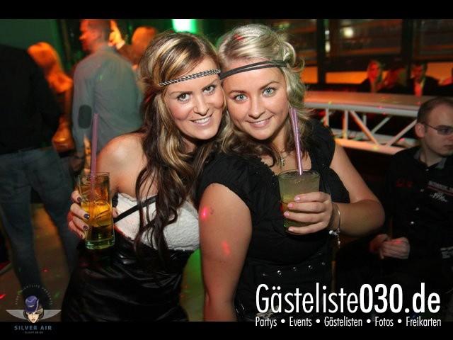 https://www.gaesteliste030.de/Partyfoto #24 E4 Berlin vom 31.12.2011