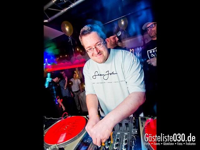 https://www.gaesteliste030.de/Partyfoto #23 Maxxim Berlin vom 09.03.2012