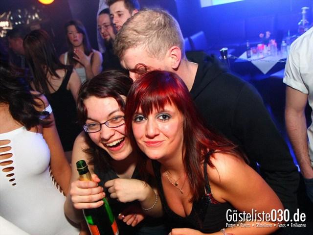 https://www.gaesteliste030.de/Partyfoto #24 Q-Dorf Berlin vom 25.02.2012