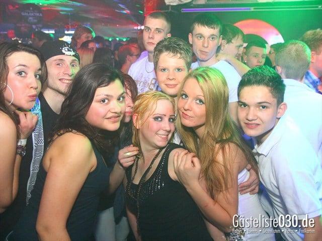 https://www.gaesteliste030.de/Partyfoto #64 Q-Dorf Berlin vom 21.01.2012
