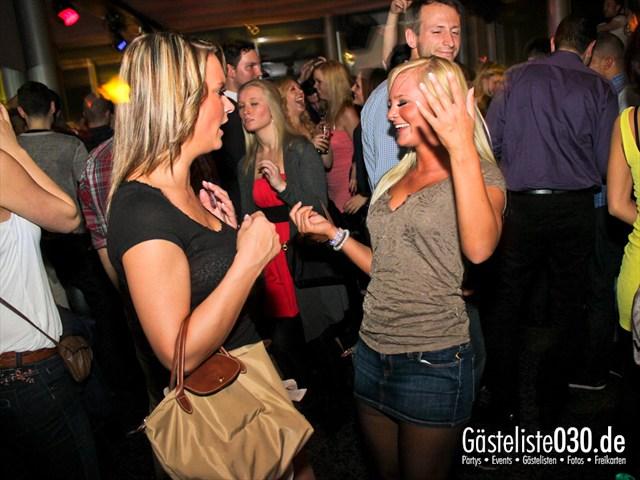 https://www.gaesteliste030.de/Partyfoto #70 40seconds Berlin vom 14.04.2012