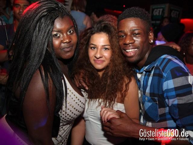 https://www.gaesteliste030.de/Partyfoto #35 Club R8 Berlin vom 05.05.2012