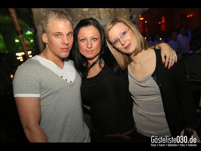 https://www.gaesteliste030.de/Partyfoto #52 Adagio Berlin vom 20.01.2012