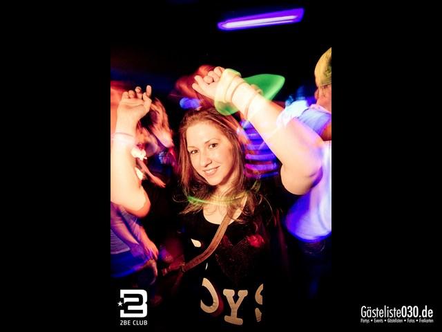 https://www.gaesteliste030.de/Partyfoto #92 2BE Club Berlin vom 17.12.2011