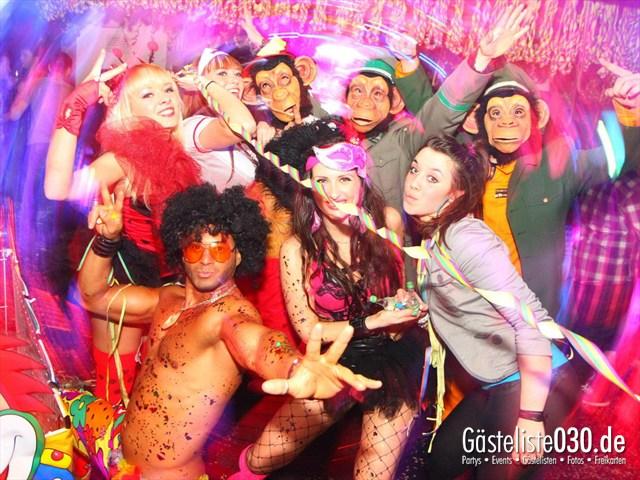 https://www.gaesteliste030.de/Partyfoto #1 Q-Dorf Berlin vom 17.02.2012