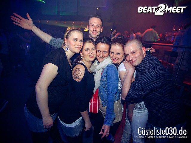 https://www.gaesteliste030.de/Partyfoto #26 Kosmos Berlin vom 05.04.2012
