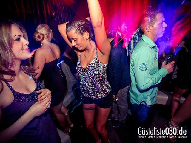 https://www.gaesteliste030.de/Partyfoto #35 Adagio Berlin vom 30.04.2012