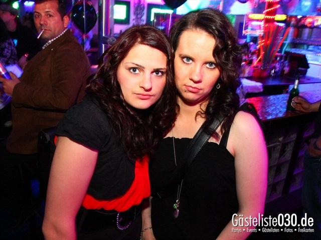https://www.gaesteliste030.de/Partyfoto #206 Q-Dorf Berlin vom 21.04.2012