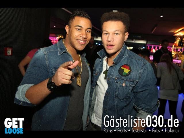 https://www.gaesteliste030.de/Partyfoto #31 Club R8 Berlin vom 06.01.2012