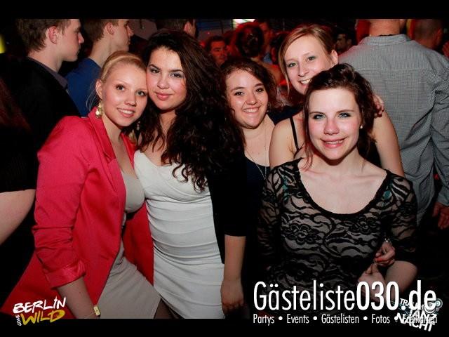 https://www.gaesteliste030.de/Partyfoto #138 E4 Berlin vom 05.05.2012