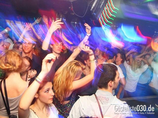 https://www.gaesteliste030.de/Partyfoto #134 Q-Dorf Berlin vom 09.05.2012