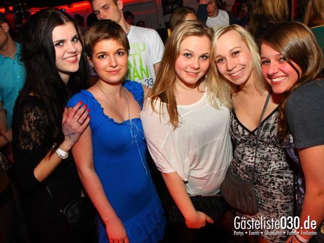 https://www.gaesteliste030.de/Partyfoto #114 Q-Dorf Berlin vom 04.04.2012