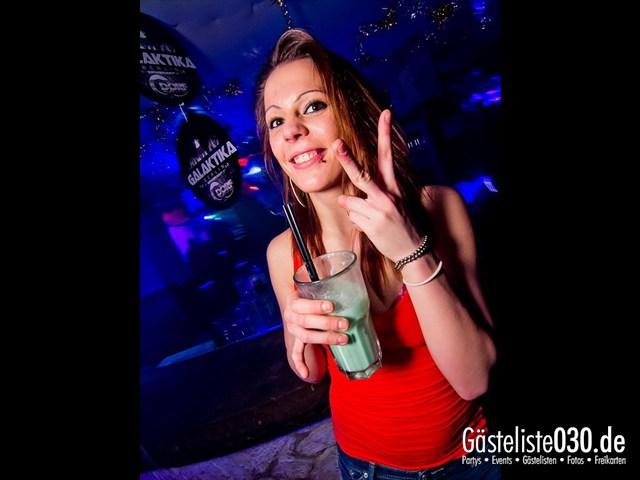 https://www.gaesteliste030.de/Partyfoto #56 Q-Dorf Berlin vom 10.01.2012