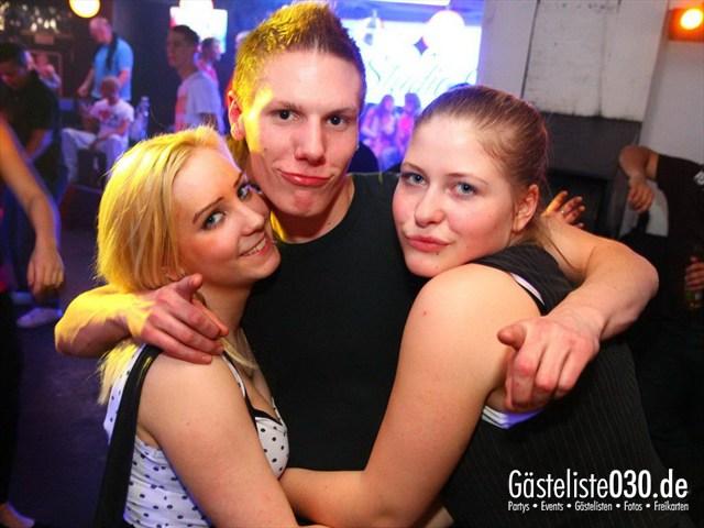 https://www.gaesteliste030.de/Partyfoto #25 Q-Dorf Berlin vom 15.02.2012