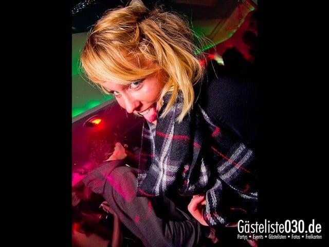 https://www.gaesteliste030.de/Partyfoto #81 Maxxim Berlin vom 02.01.2012