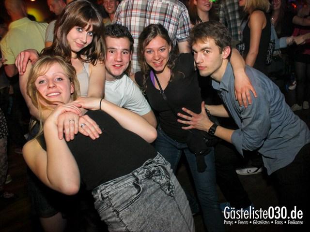 https://www.gaesteliste030.de/Partyfoto #36 Soda Berlin vom 20.04.2012