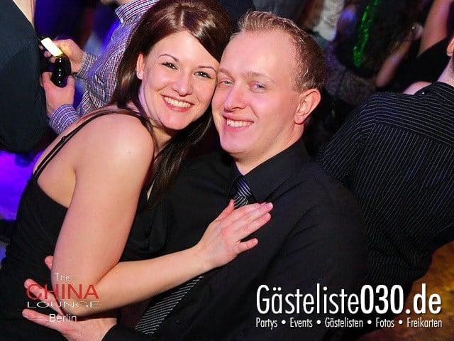 https://www.gaesteliste030.de/Partyfoto #78 China Lounge Berlin vom 31.12.2011