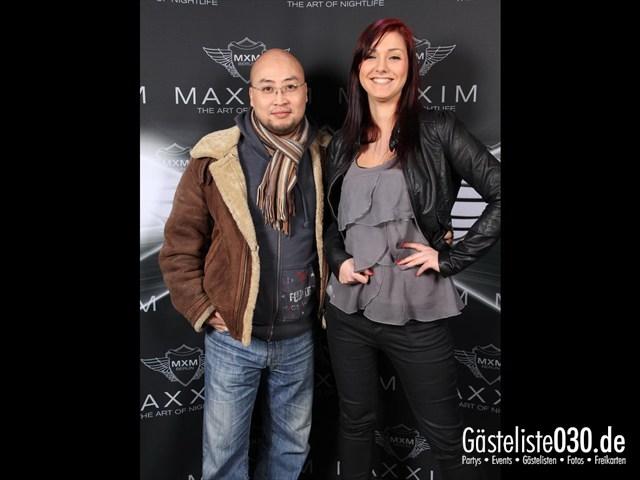 https://www.gaesteliste030.de/Partyfoto #179 Maxxim Berlin vom 24.03.2012
