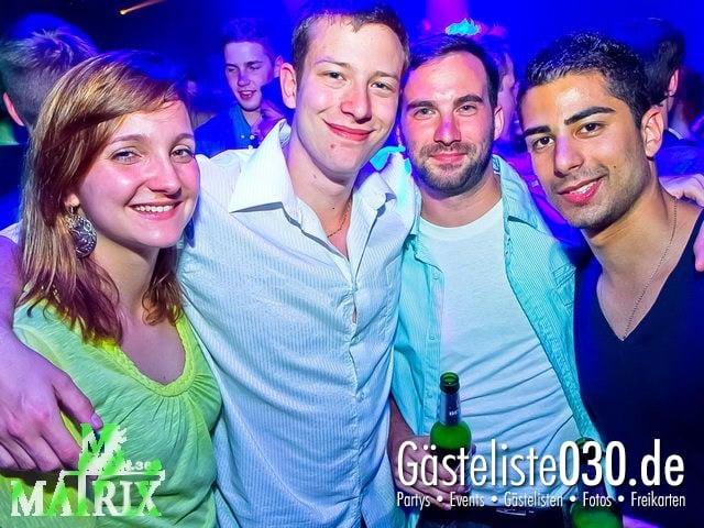 https://www.gaesteliste030.de/Partyfoto #91 Matrix Berlin vom 30.04.2012