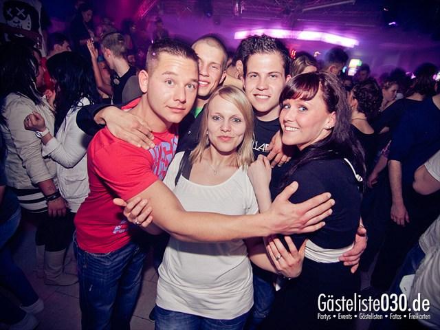https://www.gaesteliste030.de/Partyfoto #16 Pulsar Berlin Berlin vom 16.03.2012