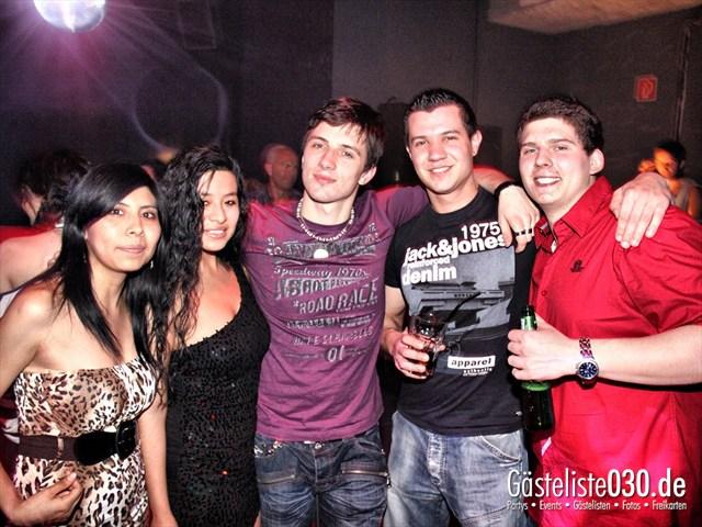 https://www.gaesteliste030.de/Partyfoto #33 2BE Club Berlin vom 31.03.2012