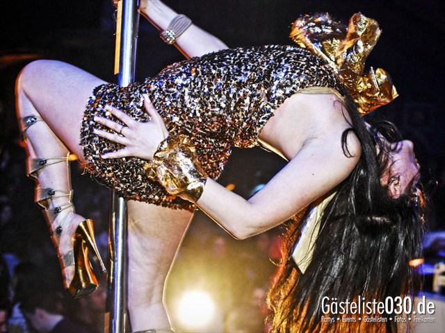 https://www.gaesteliste030.de/Partyfoto #31 Adagio Berlin vom 06.04.2012
