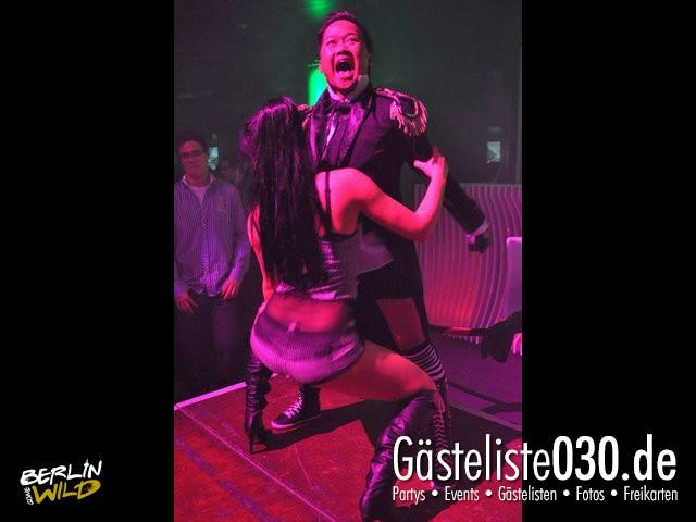 https://www.gaesteliste030.de/Partyfoto #28 E4 Berlin vom 07.01.2012