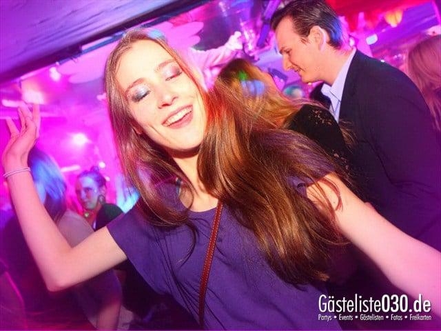 https://www.gaesteliste030.de/Partyfoto #70 Q-Dorf Berlin vom 18.01.2012