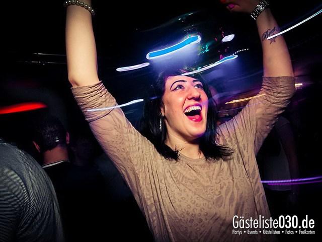 https://www.gaesteliste030.de/Partyfoto #52 Maxxim Berlin vom 23.01.2012