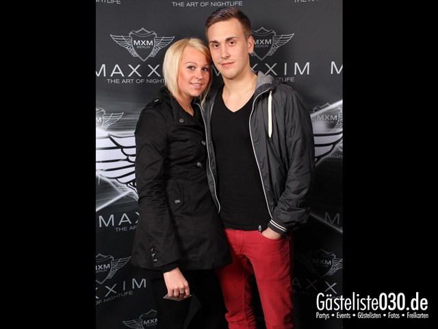 https://www.gaesteliste030.de/Partyfoto #131 Maxxim Berlin vom 24.03.2012