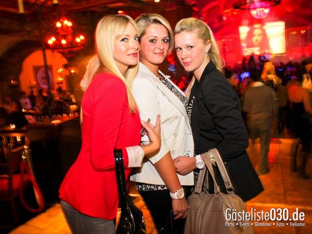 https://www.gaesteliste030.de/Partyfoto #60 Adagio Berlin vom 14.04.2012