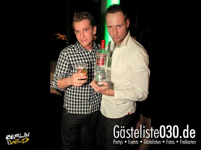 https://www.gaesteliste030.de/Partyfoto #107 E4 Berlin vom 14.04.2012