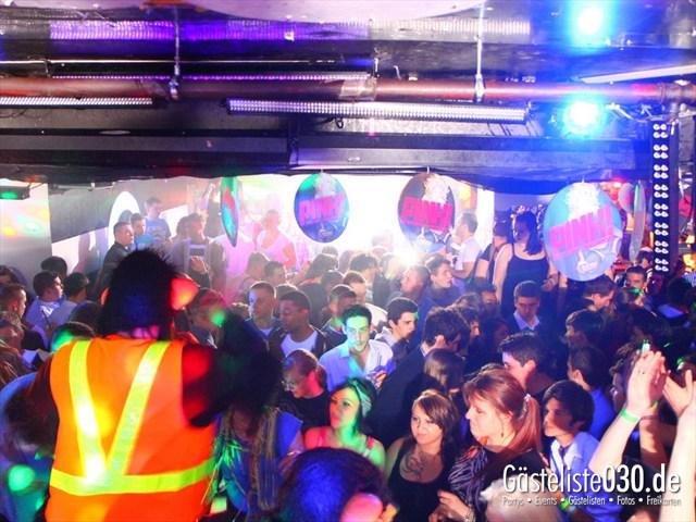 https://www.gaesteliste030.de/Partyfoto #148 Q-Dorf Berlin vom 16.03.2012