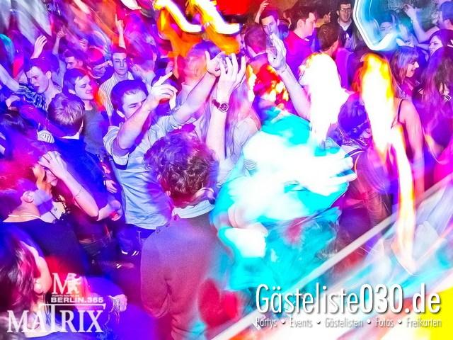 https://www.gaesteliste030.de/Partyfoto #22 Matrix Berlin vom 23.02.2012