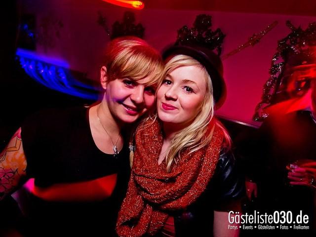 https://www.gaesteliste030.de/Partyfoto #10 Maxxim Berlin vom 02.01.2012