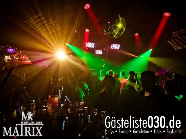 https://www.gaesteliste030.de/Partyfoto #11 Matrix Berlin vom 15.02.2012