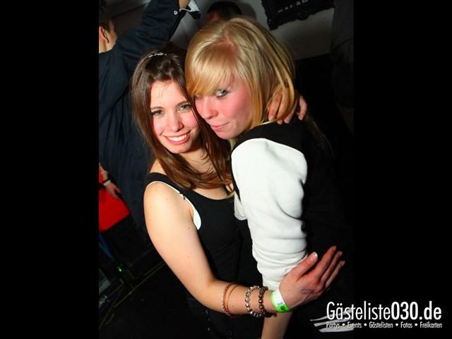https://www.gaesteliste030.de/Partyfoto #20 Q-Dorf Berlin vom 30.12.2011