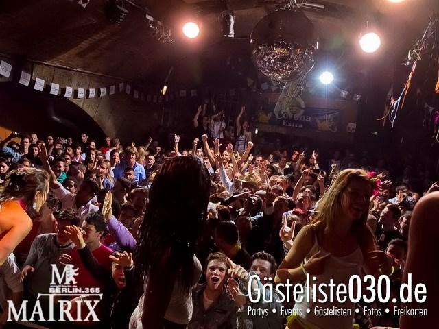 https://www.gaesteliste030.de/Partyfoto #36 Matrix Berlin vom 07.04.2012