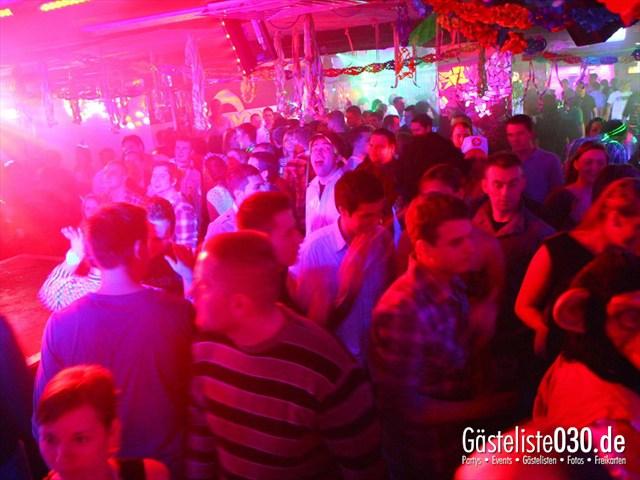 https://www.gaesteliste030.de/Partyfoto #204 Q-Dorf Berlin vom 17.02.2012