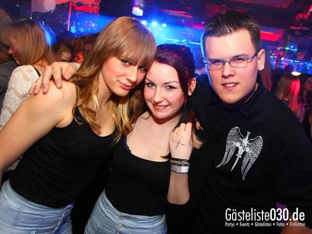 https://www.gaesteliste030.de/Partyfoto #188 Q-Dorf Berlin vom 04.04.2012