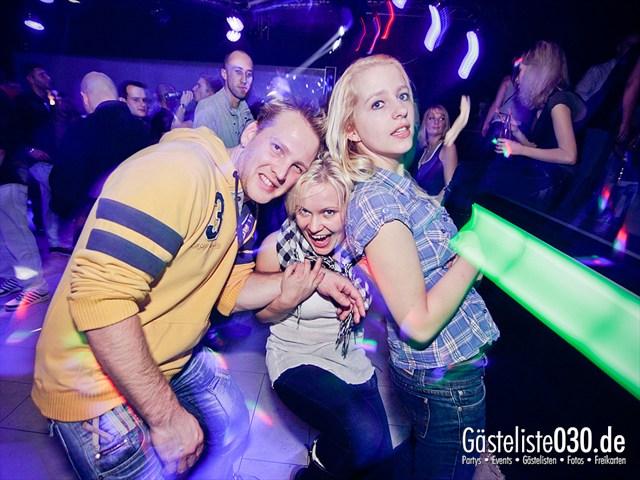 https://www.gaesteliste030.de/Partyfoto #56 Pulsar Berlin Berlin vom 06.01.2012