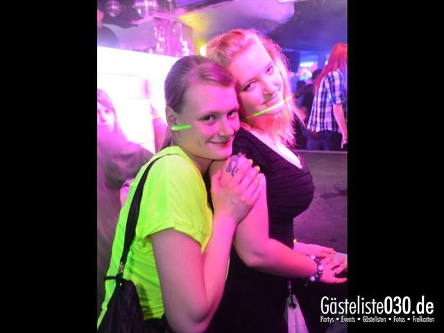 https://www.gaesteliste030.de/Partyfoto #220 Q-Dorf Berlin vom 11.05.2012