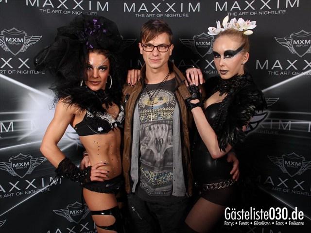https://www.gaesteliste030.de/Partyfoto #32 Maxxim Berlin vom 23.03.2012