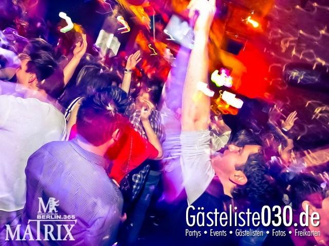 https://www.gaesteliste030.de/Partyfoto #19 Matrix Berlin vom 30.12.2011